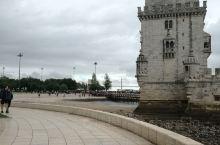 贝伦塔是里斯本地标,曾经做过海关,邮局和监狱