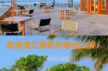 马尔代夫‖人间的度假天堂‖天堂岛  推荐理由  马尔代夫一直是海岛中的LV,水清沙幼,碧海蓝天,椰林
