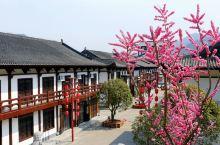 长安硒茶小镇位于陕西省平利县城东南8公里,东与湖北省竹溪县接壤。308省道纵贯镇域,境内茶资源丰富,