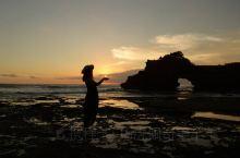 【景点攻略】海神庙 详细地址:Beraban ,kediri,Tabanan Regency ,Ba