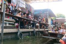 【景点攻略】 详细地址: 丹嫩沙多水上市场 交通攻略: 一日游团 开放时间: 全天 门票价格: 无