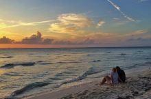加勒比海岛攻略|女人岛「墨西哥」  种草推荐 女人岛(Isla Mujeres),因早年西班牙人在岛