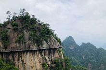 被誉为浙江小黄山的大明山   有其独有魅力 既有黄山的奇峰怪石  危峰兀立  怪石嶙峋  峰峦雄伟