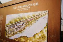 岐山·宝鸡  宝鸡岐山蔡家坡,有人开发了这个水城,供人们到陕西这个三国故事流传甚广的地方来怀古伤今!