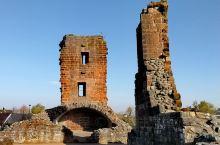 Penrith, 英国北部的老城,湖区 湖区·坎布里亚