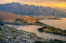 不去皇后镇,去10次新西兰都枉然。这个超好玩的探险之都令人深深上瘾。但尼丁是新西兰东南海岸最大的城市