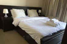 以色列 特拉维夫 艾伦比堡豪斯公寓酒店位置好,卡梅尔市场近在咫尺 我们在特拉维夫艾伦比堡豪斯公寓酒店