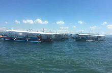 """菲律宾达沃(Davao),又译""""纳卯"""",是菲律宾第三大城市,也是菲律宾南部最大的城市和港口,菲律宾重"""