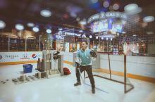 王者荣耀—冰球名人堂 每个人心中都有自己心心念的英雄,将所有王者的荣耀汇聚一起,就成了它,—