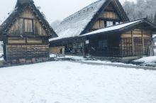 札幌是北海道最大的城市,也是北海道的首府,浪漫、年轻。每年札幌的初雪总让人惊喜,红叶还在,雪花降落