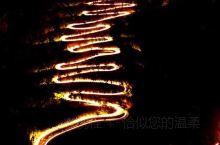 晴隆二十四道拐,中国抗战的生命线,全程直飙冷汗,刚转过一个弯,又忙着转下一个弯。 桐梓七十二道拐,全