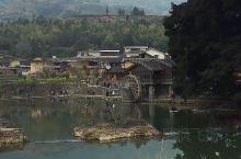 """云水谣 云水谣,原名""""长教村"""",是福建省漳州市南靖县的一个古村,距离著名的世界文化遗产""""福建土楼""""不"""