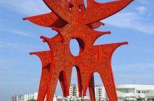 商丘市  历史文化明城  八大古都  殷商文化 汉唐文化 宋文化   有着无数的风景文化价值 可以说