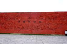 """虢国博物馆为国家二级博物馆,曾荣获第五届""""全国博物馆十大精品陈列""""。博物馆建立在国家级重点文物保护单"""