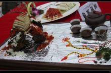 2011中国升钟湖·淡水鱼烹饪大赛暨地方名特小吃联展