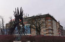 克拉科夫(波兰) 克拉科夫被联合国评为十二座世界最美丽城市之一,几乎是全波兰唯一从二战中倖免于难的文