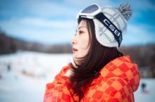 日本,函馆  函馆一共有三处滑雪场:Greenpia大沼滑雪场、函馆七饭滑雪场、Niyama高原滑雪