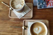 咖啡,味道很好,又可以愉悦心情,放松心情。