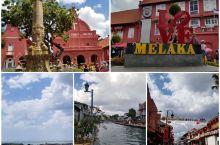 环绕东马游。 发现一条相当惬意的线路,马来西亚由于地理位置原因,由东马跟西马两部分组成,这次我们就简
