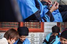 探访云南白族村落,开启一场非遗文化之旅  云南文山丘北县双龙营镇马者龙村,是文山州最大的白族聚居,来