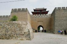 河北鸡鸣驿。鸡鸣驿,古时北京西行路上的重要的古驿站,因驿而建城,现在也是去张家口,内蒙等地的交通要道
