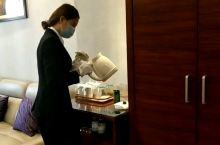优秀的管理,认真工作的服务态度,只为给客人带来满意的服务,安心的入住。