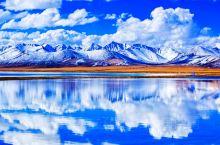 纳木错位于西藏中部,拉萨以北。是世界上海拔最高的大型湖泊,为著名的佛教圣地之一。         纳