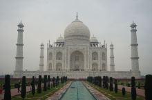 不一样的印度。