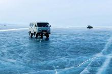 去见你想见的人…… 去做你想做的事…… 就当这是青春里最后的任性…… 在贝加尔湖自由行大概玩一周,这