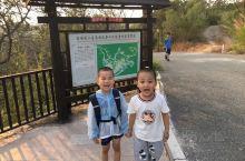 凤山生态园
