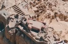 建于九世纪,三百年前突然消失,干尸洞内的尸骸是否是王朝最后的贵族?太多未解之谜