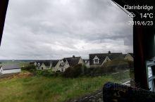 爱尔兰的乡村
