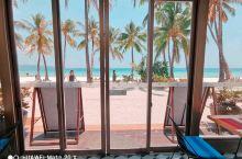 菲律賓長灘島是亞洲最熱鬧的美麗海灘,整體環境改善有成,海鮮可口性價比高,是值得一遊再遊的度假勝地.