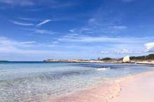 爱琴海边,生活节奏刚刚好
