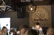 免签目的地 白罗斯 4   吃喝+夜店特辑  今天给大家说说好吃好喝的!在明斯克你可以选择实惠的本地