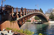 小巷、美食! 威尼斯·威尼托大区