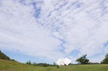 濑户内艺术节,参观benesse house美术馆。美术馆在小山坡上,与酒店相连,里面还有和式和西式
