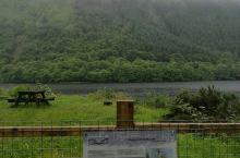 苏格兰高地,因弗内斯的湖水怪在哪里呢,沿湖走个单边下来也没见到,还别说湖水看着就是有种神秘感……谁拍