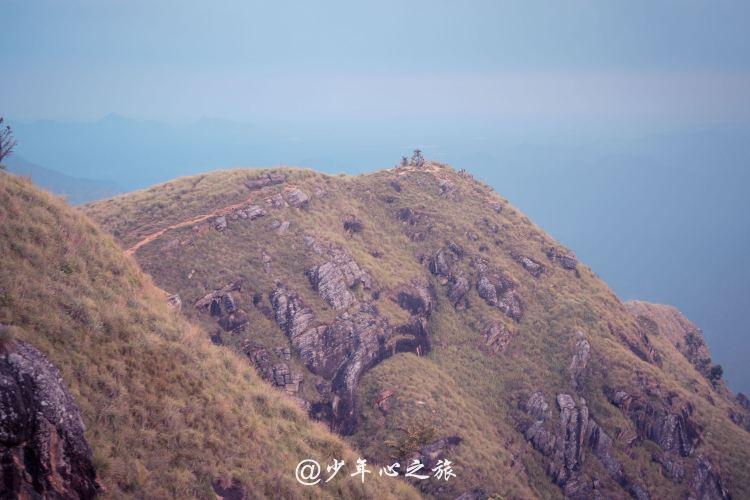 Little Adam s Peak3