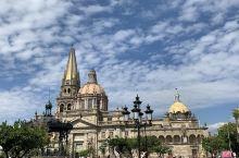 瓜达拉哈拉大教堂