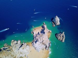 Los Cabos,Recommendations