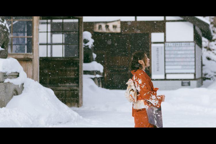 Hakodate Hachiman Shrine2