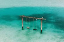 人均1w满足你对【马尔代夫】的所有幻想! 第三次去马代了,这次选择了马尔代夫安纳塔拉迪古度假酒店 迪