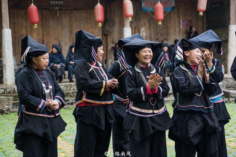napoheiyizhuangzhai2