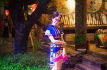 我不是一个爱凑热闹的人,至少是一个不会盲目凑热闹的人,但自从很多年前第一次在杭州看了《宋城千古情》,