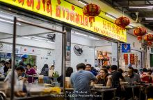 它是米其林必比登2018年推荐餐厅  营业时间: 泰国 时间下午16点30分~晚上23点30分  打
