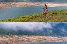 成都周边|枯水期的冶勒湖,也不乏另一种美   地址:属于西昌市冕宁县,导航搜索冶勒乡即可抵达,冶勒湖