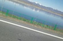 新疆北屯额尔齐斯河大峡谷