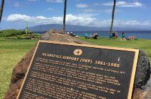 日落茂宜岛——卡阿纳帕利  对于来到夏威夷岛的游客来说,卡阿纳帕利海滩简直就是茂宜岛的代名词,一提到