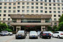 应城唯一一家四星酒店